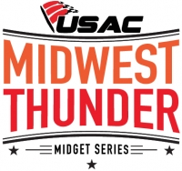 USAC MIDWEST THUNDER MIDGETS SET TO MAKE DEBUT IN 2016