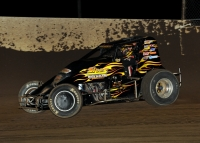 "BRADY SHORT WINS BIG IN ""HAUBSTADT HUSTLER"" AT TRI-STATE"