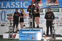 Tulare Podium – Ryan Bernal (2nd), Richard Vander Weerd (1st), Tristan Guardino (3rd).