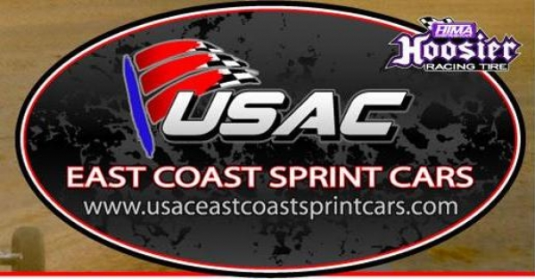 ACCORD USAC EAST COAST SPRINT CANCELLED