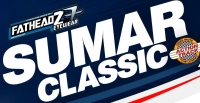 SUMAR CLASSIC SILVER CROWN RACE POSTPONED