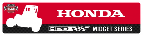BUCKLEY WIRE-TO-WIRE IN LEMOORE HPDs