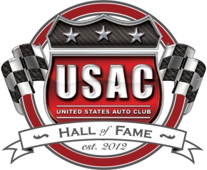 USAC HALL OF FAME CEREMONY WEDNESDAY AT BC39