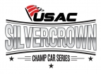USAC SILVER CROWN CHAMPIONSHIP RIDES INTO THE DESERT AT PHOENIX IN 2017