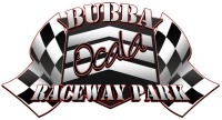 2016 FLORIDA SPRINT CAR OPENERS SET AT OCALA