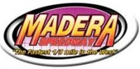 MADERA KICKS OFF KING OF THE WING REGIONALS