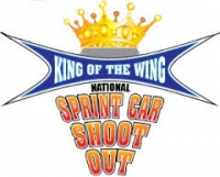 3-RACE KING OF THE WING MIDWEST SWING JUNE 26-28