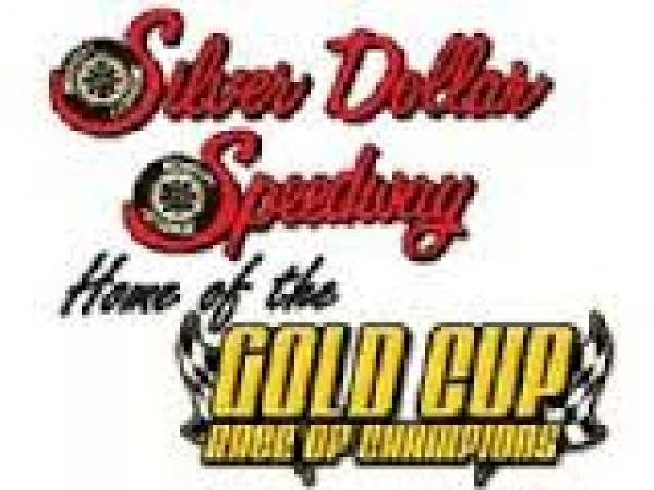 "CLASSICS PART OF ""GOLD CUP"" AT CHICO THURSDAY"