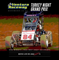 TURKEY NIGHT LIVE ON SPEED SHIFT TV BOTH WED. AND THURS.!