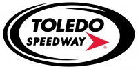"NON-WING SPRINTS NOW INCLUDED IN TOLEDO ""ROLLIE BEALE CLASSIC"" PROGRAM ON APRIL 30"