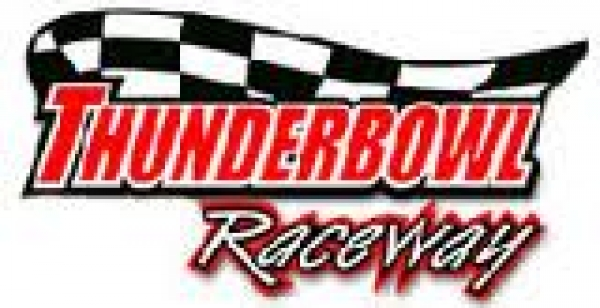 JOHNSON GOES FOR 5 AT QUEEN CREEK SATURDAY