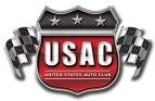 USAC ROOKIE CANDIDATES EYE SERIES FINALES