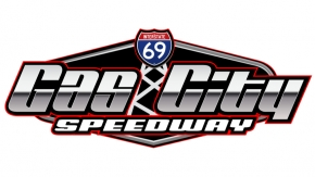 MOTORSPORTS EXECUTIVE JERRY GAPPENS LEASES GAS CITY I-69 SPEEDWAY