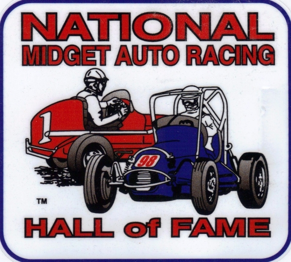 8 INDUCTEES ANNOUNCED FOR NATIONAL MIDGET HALL OF FAME