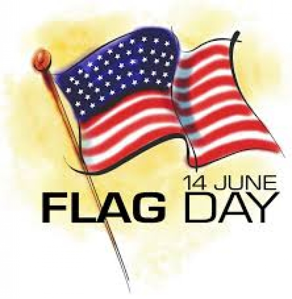 "SATURDAY'S ""FLAG DAY"" AT PERRIS NEXT TARGET FOR GARDNER"