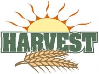"MADERA'S ""HARVEST CLASSIC"" SATURDAY"
