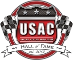 HALL OF FAME INDUCTEES FOR 2015 FINALIZED