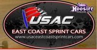 10-RACE EAST COAST SPRINT CAMPAIGN DEBUTS TONIGHT