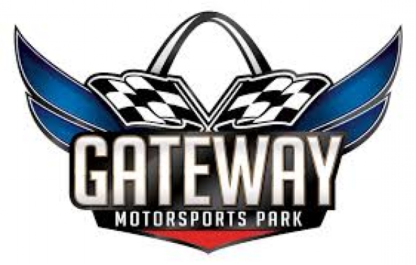 "ULTIMATE ""TRADITIONAL"" SILVER CROWN RECORD IN JEOPARDY AT GATEWAY?"