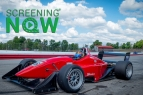 FRP & SCREENINGNOW INK PRODUCTION DISTRIBUTION DEAL TO PRODUCE NEW RACE SHOW