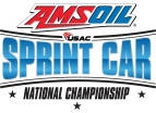 LEGENDARY TRACKS IN KNOXVILLE AND WILLIAMS GROVE RETURN TO THE FOLD FOR 2017 USAC SPRINT SEASON