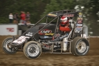 Anthony Nocella: 5th in USAC/ARDC Midget points.
