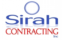 Sirah Contracting becomes Presenting Sponsor of USAC Honda .25 Midget Dirt Triple Crown Series