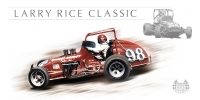 """LARRY RICE CLASSIC"" FRIDAY AT BLOOMINGTON"