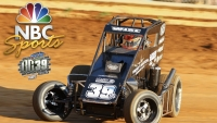 NBC SPORTS TO BROADCAST BC39 MIDGET RACE FROM IMS