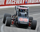ENTRY LIST: CARB NIGHT CLASSIC AT LUCAS OIL RACEWAY