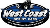 HANFORD, TULARE NEXT FOR WEST COAST SPRINTS