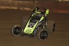 ENTRIES CONTINUE TO FILE IN FOR 2016 OVAL NATIONALS AT PERRIS