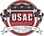 VOTE FOR THE FINAL FOUR USAC HOF MEMBERS