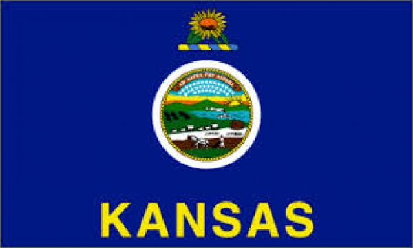 KANSAS WEEK NEXT FOR MIDGETS, 3 WEEKS AWAY