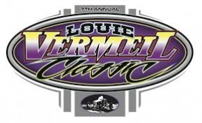 7TH VERMEIL CLASSIC THIS WEEKEND AT CALISTOGA