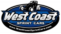 JACE VANDER WEERD TAKES OCEAN SPRINT FEATURE