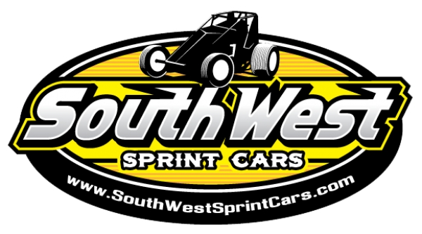 SAN TAN VALLEY & PEORIA USAC SOUTHWEST SPRINT EVENTS ARE CANCELLED