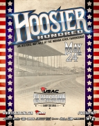 HOOSIER HUNDRED RACE RESULTS