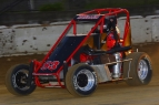 SPOON RIVER AND BEAR RIDGE SERVE UP SPEED2 MIDGETS THIS WEEK