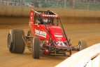 "SOUTHERN ILLINOIS WELL REPRESENTED IN THIS SATURDAY'S ""TED HORN 100"" AT DU QUOIN"