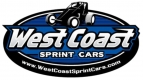 RAINS FORCE TULARE SPRINT/MIDGET CANCELLATION