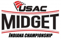 INDIANA MIDGET CHAMPIONSHIP DEBUTS WITH EIGHT RACE, FIVE VENUE SCHEDULE FOR 2016