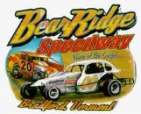 DMA MIDGETS CONTINUE MAY 16 AT BRADFORD