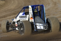 #29T Ryan Timmons – Tied for 7th in USAC West Coast Sprint Car Points.
