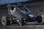 "VENTURA'S ""77TH TURKEY NIGHT GRAND PRIX"" CLOSES USAC WESTERN MIDGET CAMPAIGN"