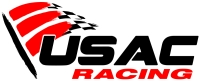 BALLOU SUSPENDED FOR REMAINDER OF 2018 USAC SEASON