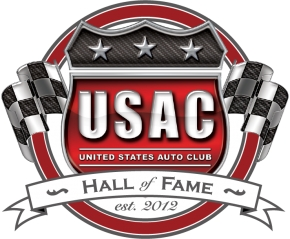 8 INITIAL 2016 USAC HALL OF FAME INDUCTEES ANNOUNCED