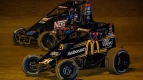 KTJ'S LOVIN' IT AT LAWRENCEBURG'S FALL NATIONALS