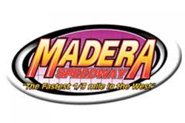 WESTERN MIDGETS RETURN TO MADERA SATURDAY