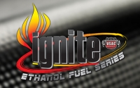 Lamb Sweeps Vegas Ignite Midget Triple Header